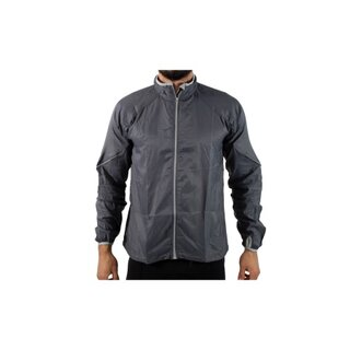 Mantri Windjacke Wind, grau