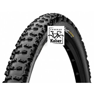 Continental Faltreifen Trail King 29 x 2,4