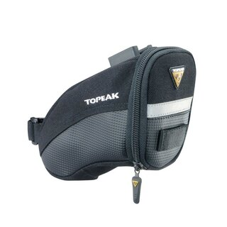 TOPEAK Satteltasche Aero Wedge Pack Small