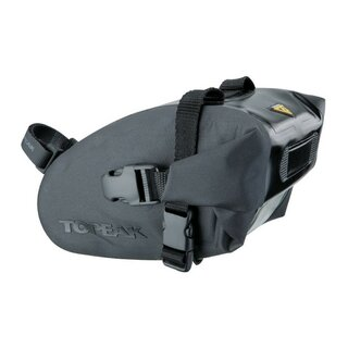 TOPEAK Satteltasche Wedge DryBag Strap Medium
