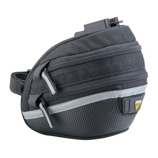 TOPEAK Satteltasche Wedge Pack 2 Medium
