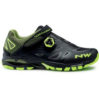 Northwave Schuhe Spider Plus 2