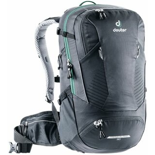 Deuter Trans Alpine 30   2020