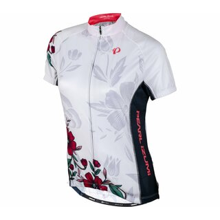 Pearl Izumi Elite Escape LTD  Damen M white/flower