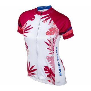 Pearl Izumi Select Escape LTD  Damen M rot