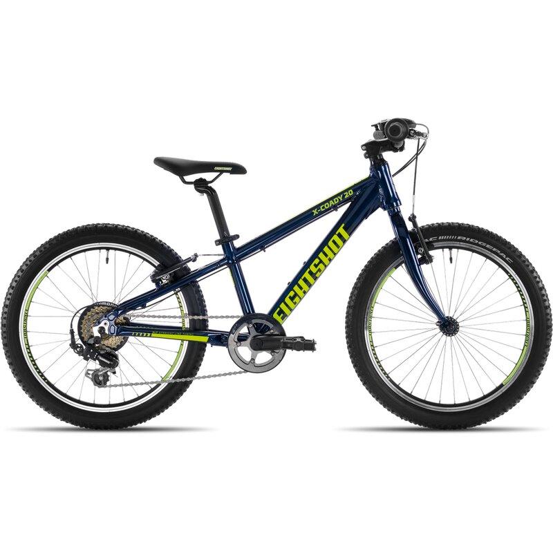 Northwave Power 3 Gel Fahrrad Handschuhe lang schwarz//grün 2020
