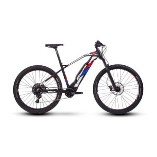 Fantic Pedelec XF 2 Trail Integra (2020) in verschiedenen...