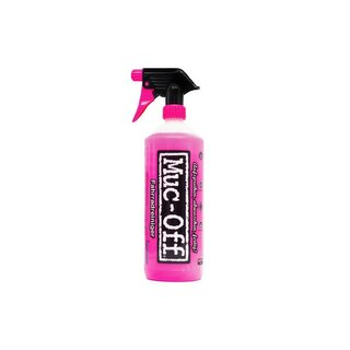 MUC OFF Bike Cleaner 1 Liter Sprühflasche