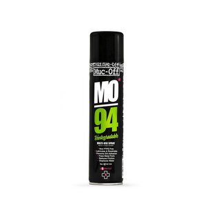 MUC-OFF Korrosionsschutz MO-94 MULTI USE SPRAY 400ml